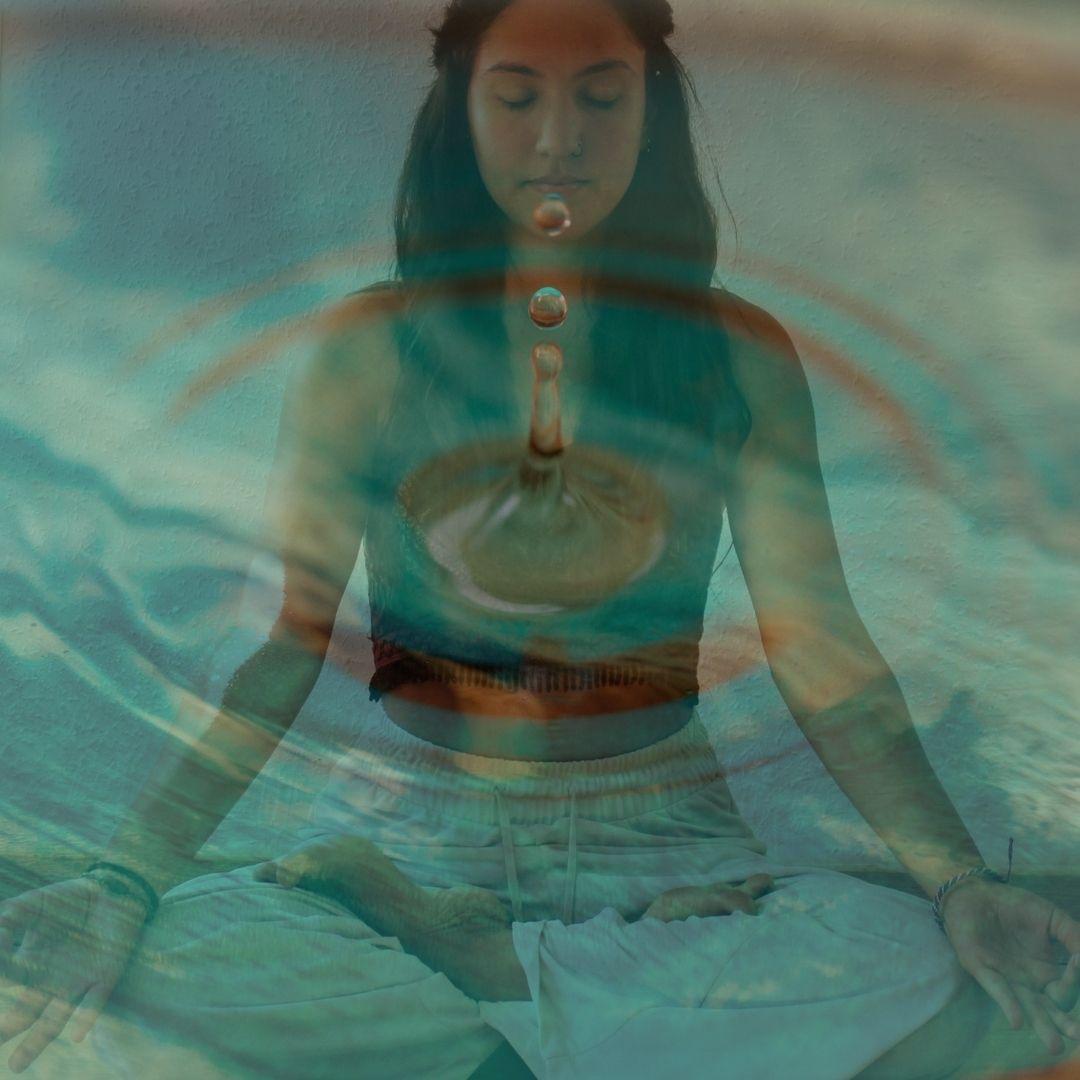 Clases de meditación online